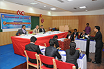 IV National Level Moot Court Competition